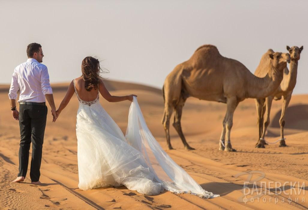 Lily_Vlady_Dubai-2