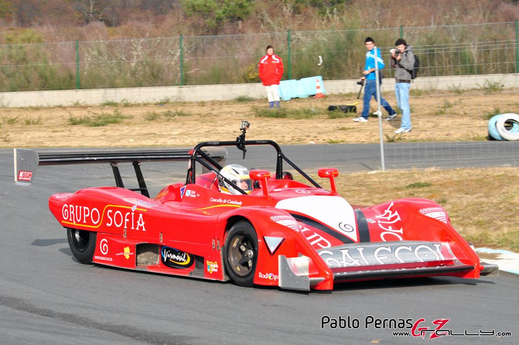 racing_show_de_a_magdalena_2012_-_paul_61_20150304_1789050086