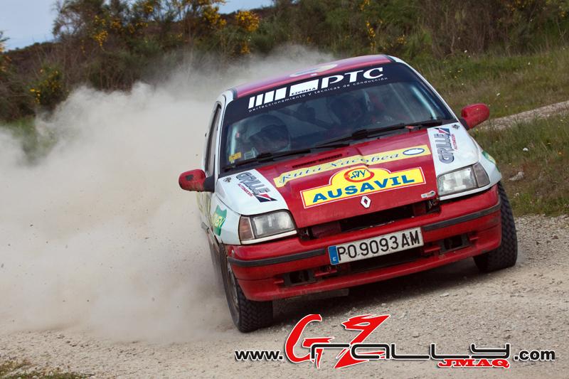 rally_terra_cha_tierra_2011_9_20150304_1539216868