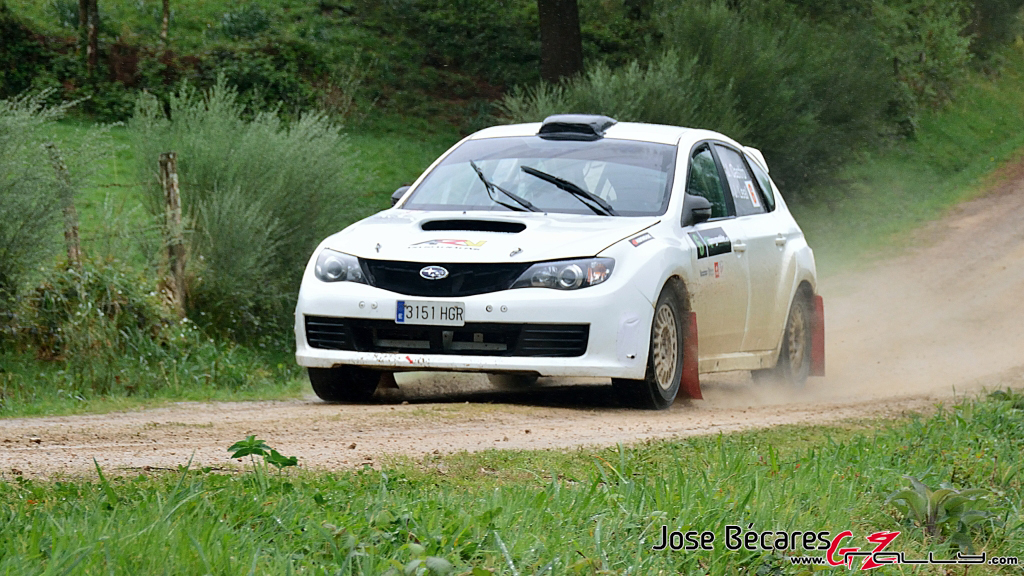 ii_rally_de_curtis_2015_9_20150426_1298410953