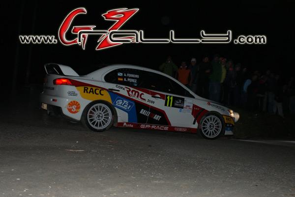 rally_comarca_da_ulloa_100_20150303_1093406965