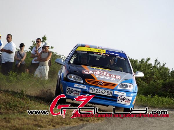 rally_sur_do_condado_280_20150303_1373117593