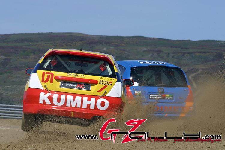 rallycross_montealegre_47_20150302_1180608629