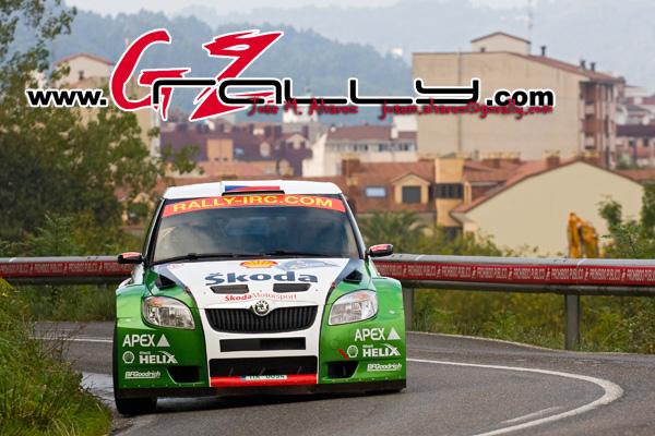 rally_principe_de_asturias_149_20150303_1163373412