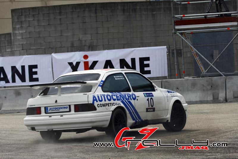 racing_show_2011_34_20150304_1916496989
