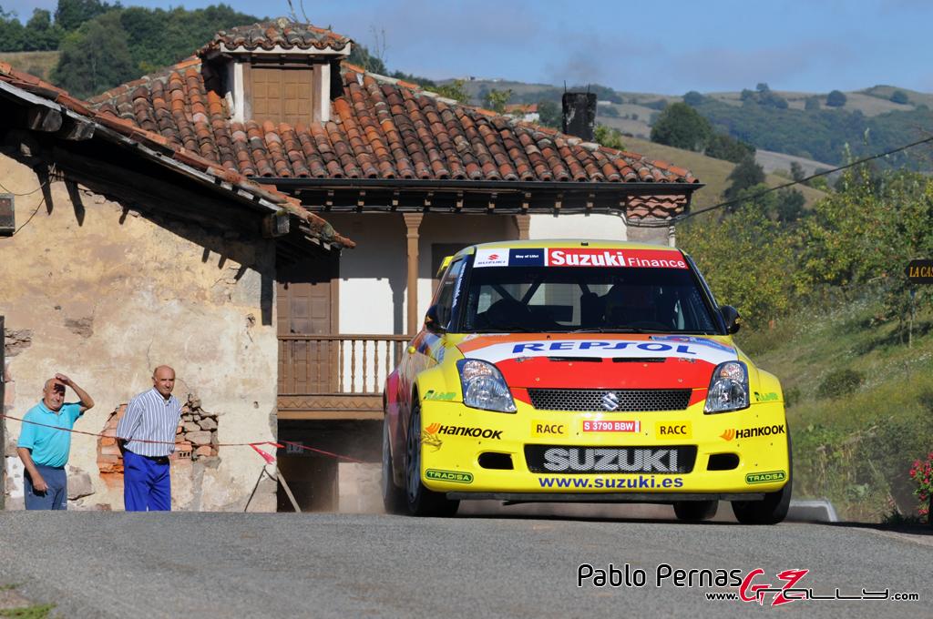rally_principe_de_asturias_2012_-_paul_24_20150304_1865789843