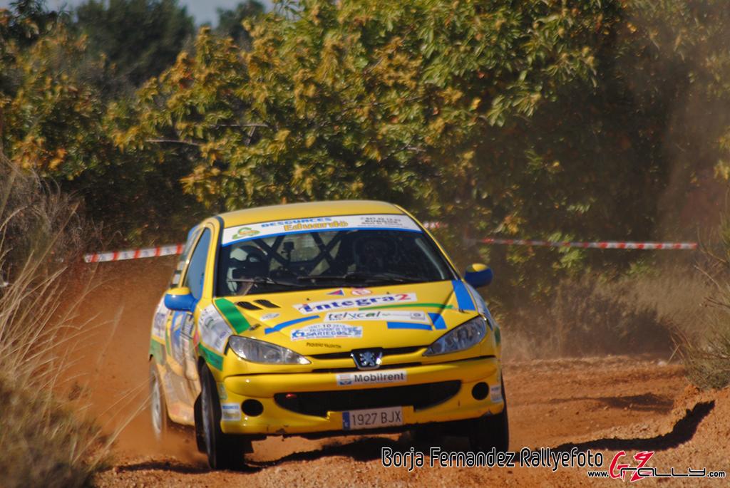 vi_rallysprint_de_tierra_de_sariegos_-_borja_fernandez_36_20161101_1415223935