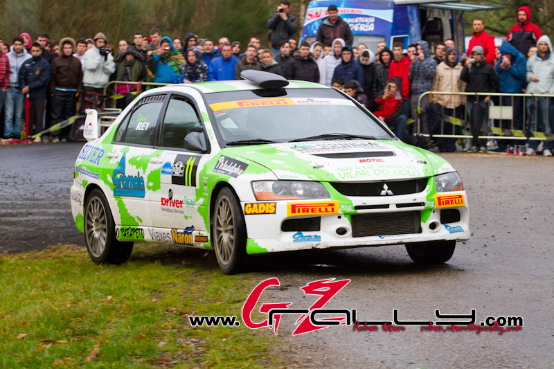 rally_do_cocido_2011_234_20150304_2091610012