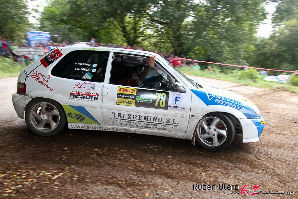 rally_sur_do_condado_2012_-_ruben_otero_252_20150304_1665134997