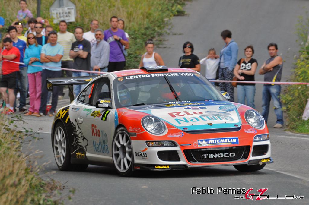 rally_de_ferrol_2012_-_paul_92_20150304_1749120336