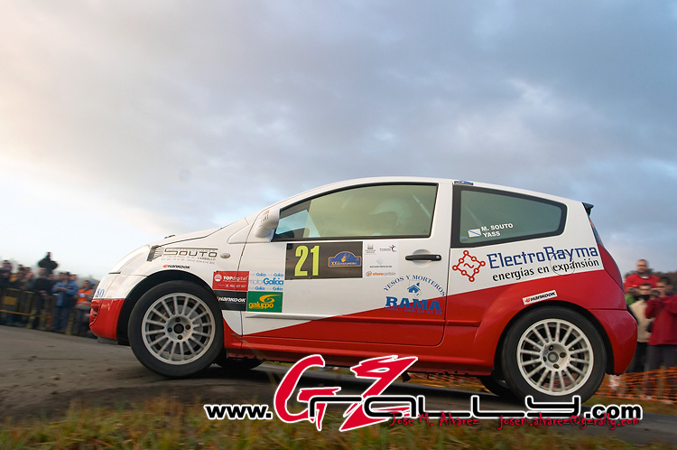 rally_do_botafumeiro_51_20150302_1507423393