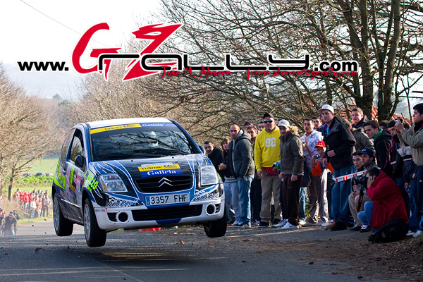 rally_do_cocido_92_20150303_1453235956