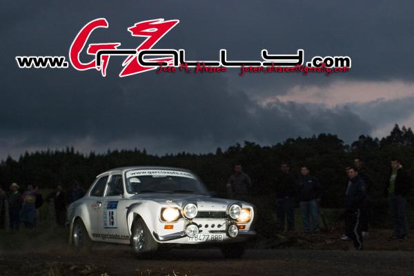 rally_de_galicia_historico_2009_4_20150303_1918418771