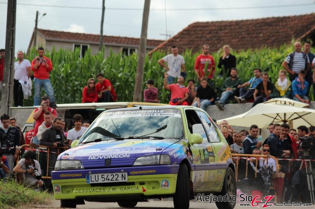 rally_sur_do_condado_2012_-_alejandro_sio_266_20150304_1907767157