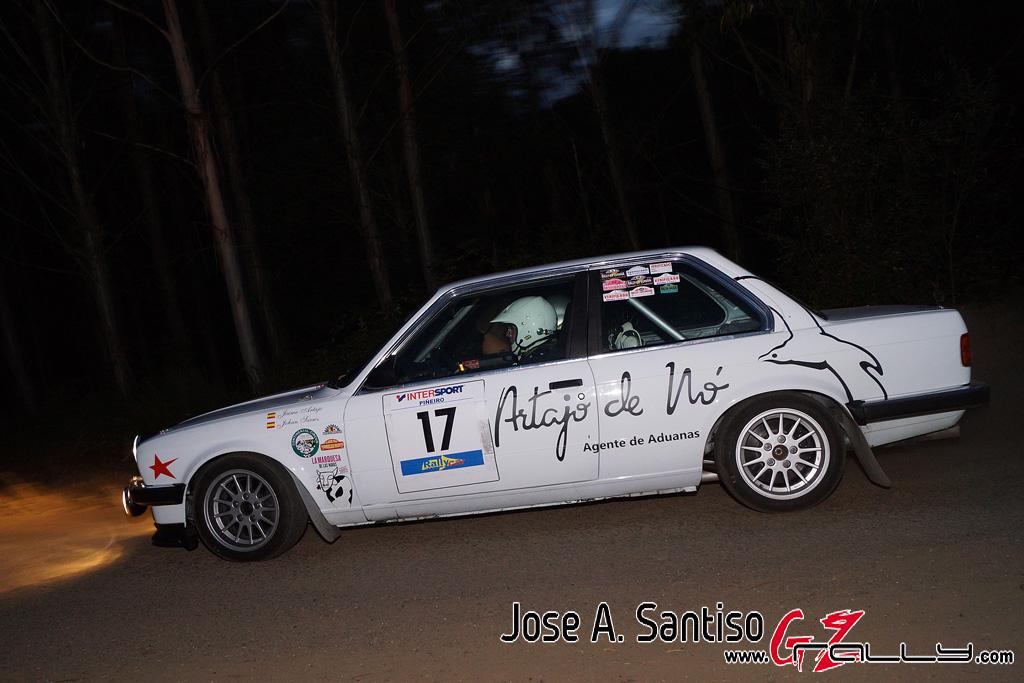 rally_de_galicia_historico_2012_-_jose_a_santiso_169_20150304_1615423203