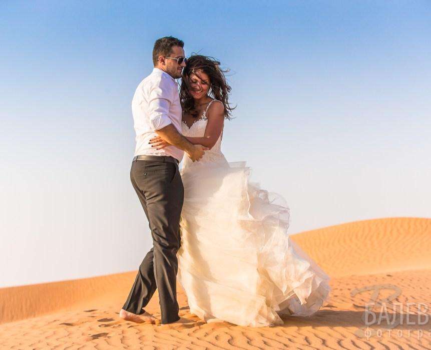 Lily_Vlady_Dubai-33