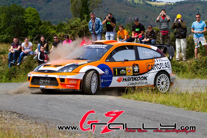 rally_de_naron_2011_69_20150304_1420923321