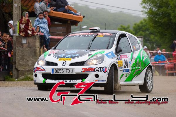 rally_de_cantabria_2009_262_20150303_1076989261
