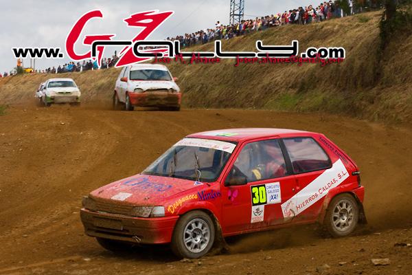 autocross_de_laracha_6_20150303_1485692809
