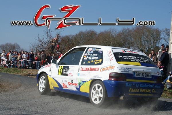 rally_comarca_da_ulloa_170_20150303_1553910058