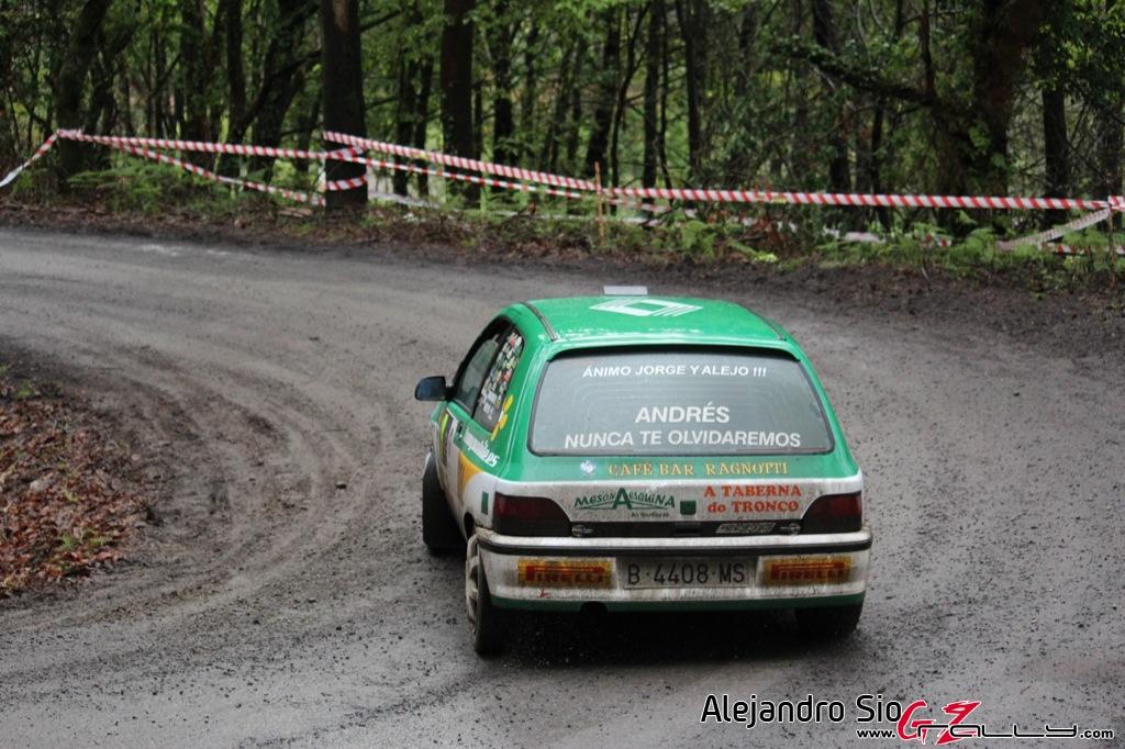 rally_de_noia_2012_-_alejandro_sio_27_20150304_1549087925