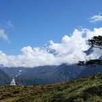 36-Mirador del Everest