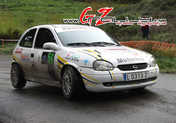rally_do_botafumeiro_66_20150303_1308917925