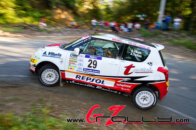 rally_de_ferrol_2011_231_20150304_1181282598