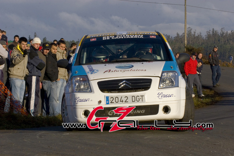 rally_do_botafumeiro_283_20150302_1286896112