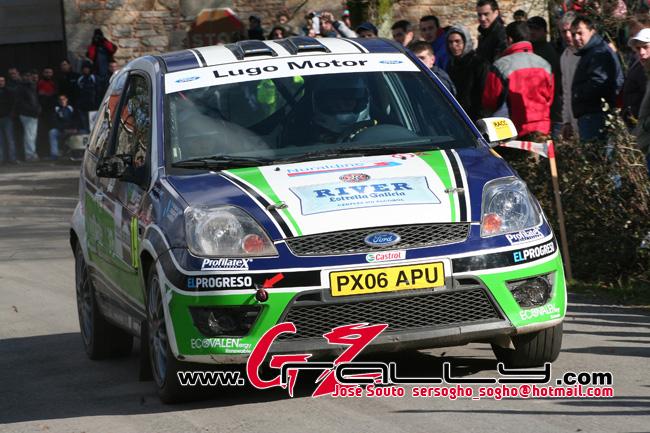 rally_comarca_da_ulloa_142_20150303_1748538582