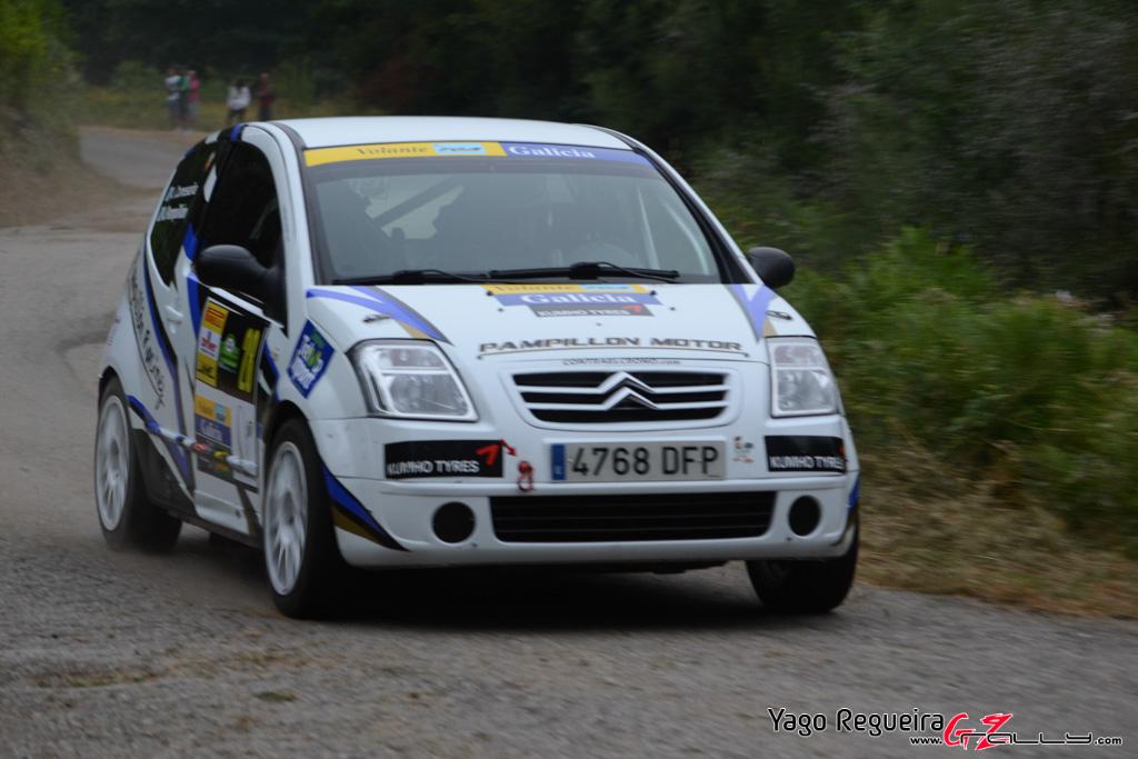 x_rally_sur_do_condado_30_20150307_1125349575