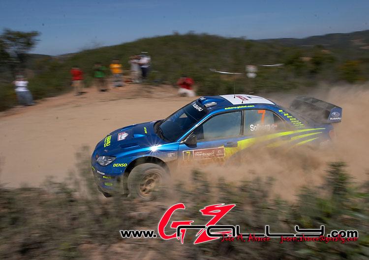 rally_de_portugla_wrc_487_20150302_1196992321
