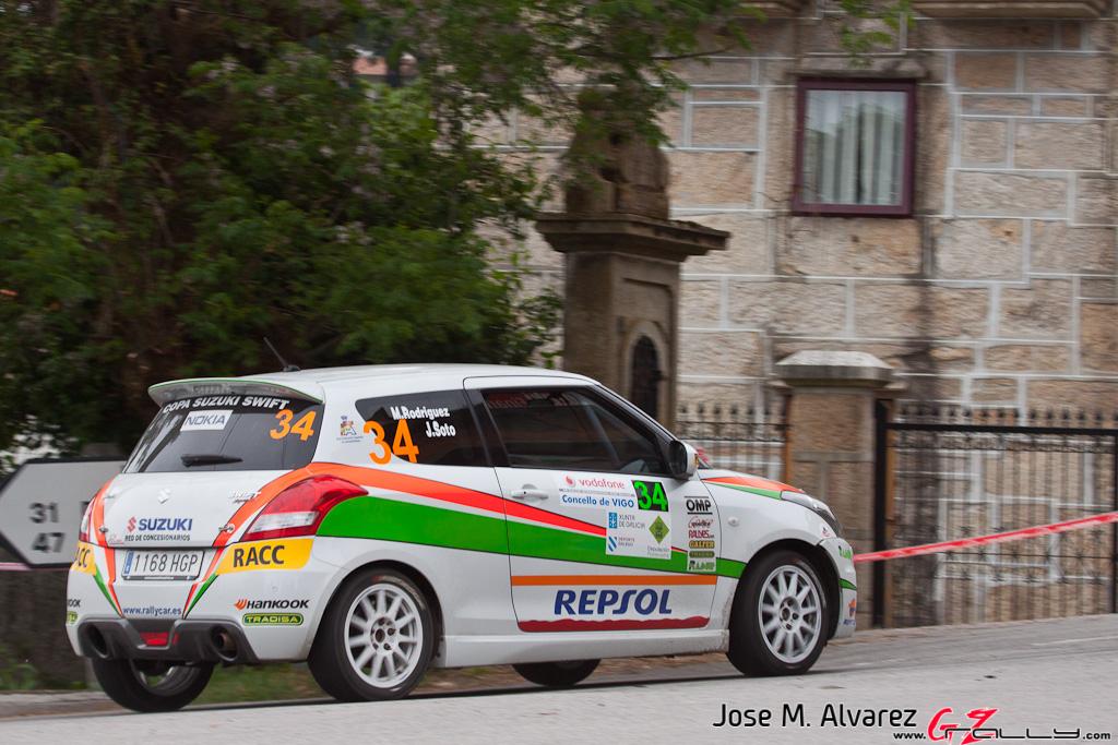 rally_rias_baixas_2012_-_jose_m_alvarez_31_20150304_1075254436