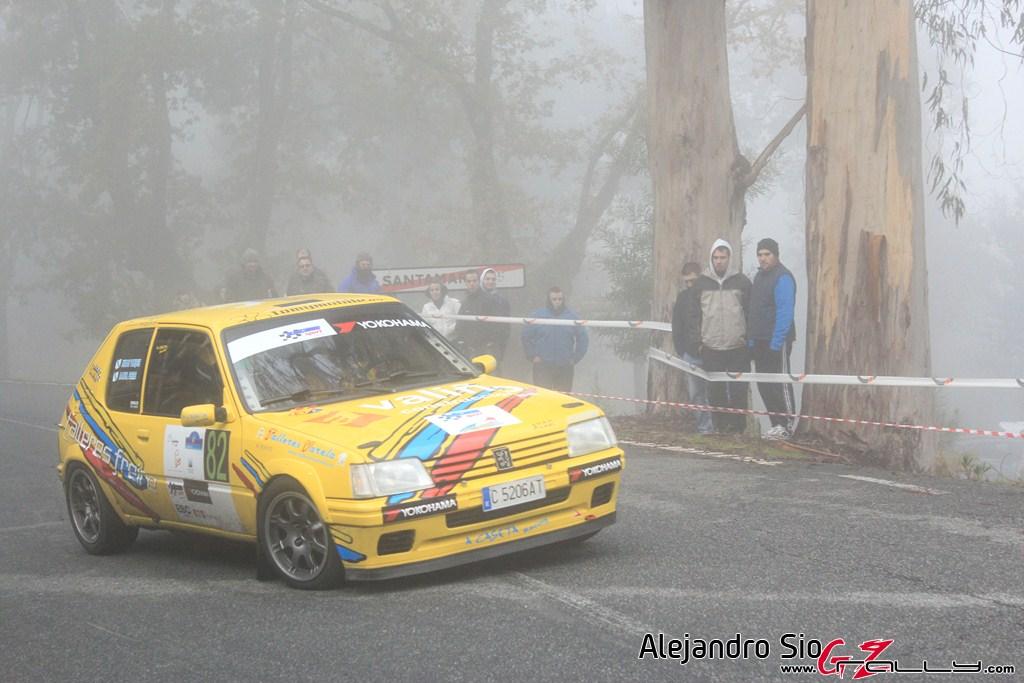 rally_botafumeiro_2012_85_20150304_1821965141