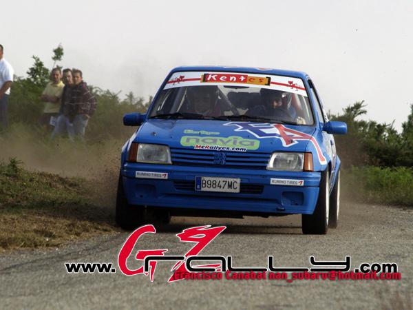 rally_sur_do_condado_373_20150303_1566874356