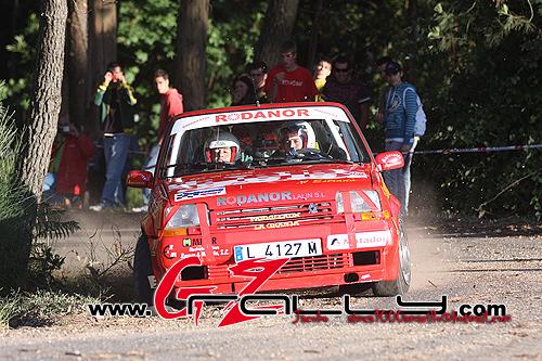 rally_sur_do_condado_93_20150303_1635099664