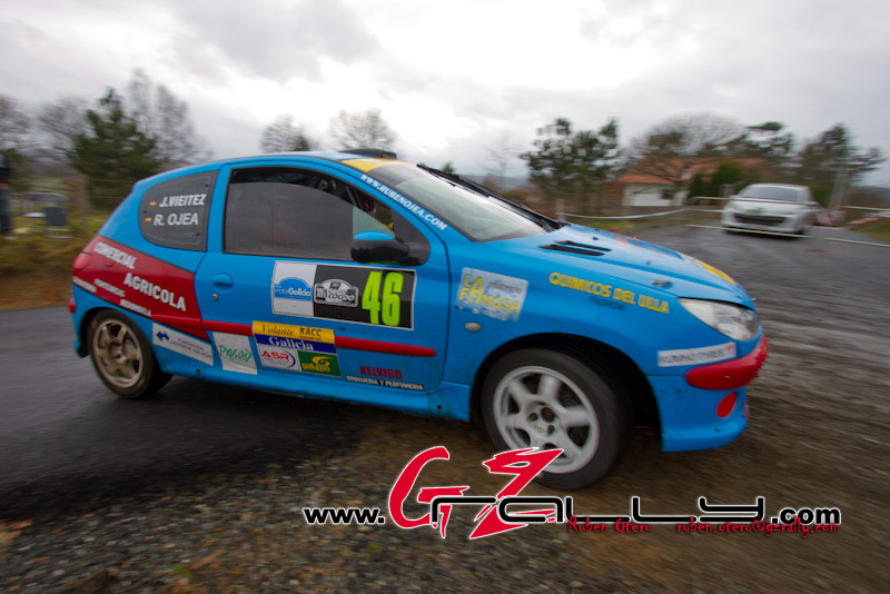 rally_do_cocido_2011_161_20150304_1097499228