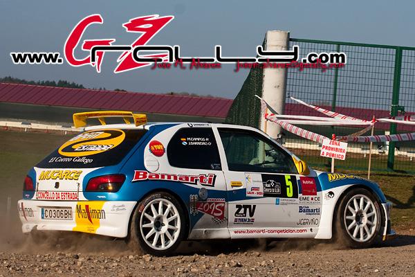 rally_comarca_da_ulloa_232_20150303_1432355302