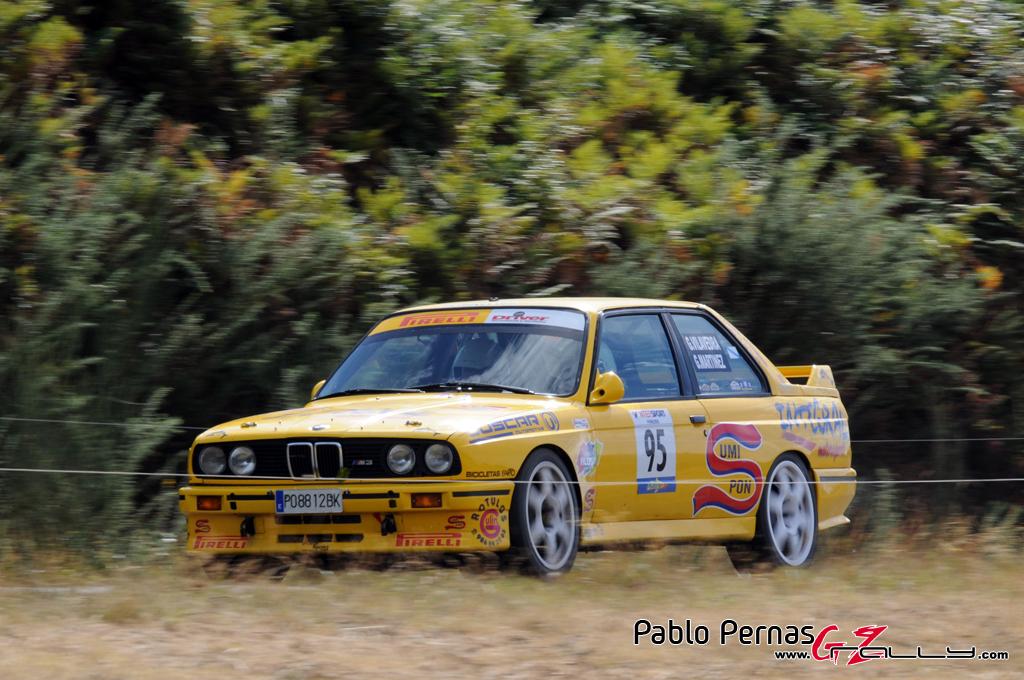 rally_de_galicia_historico_2012_-_paul_2_20150304_1742201855