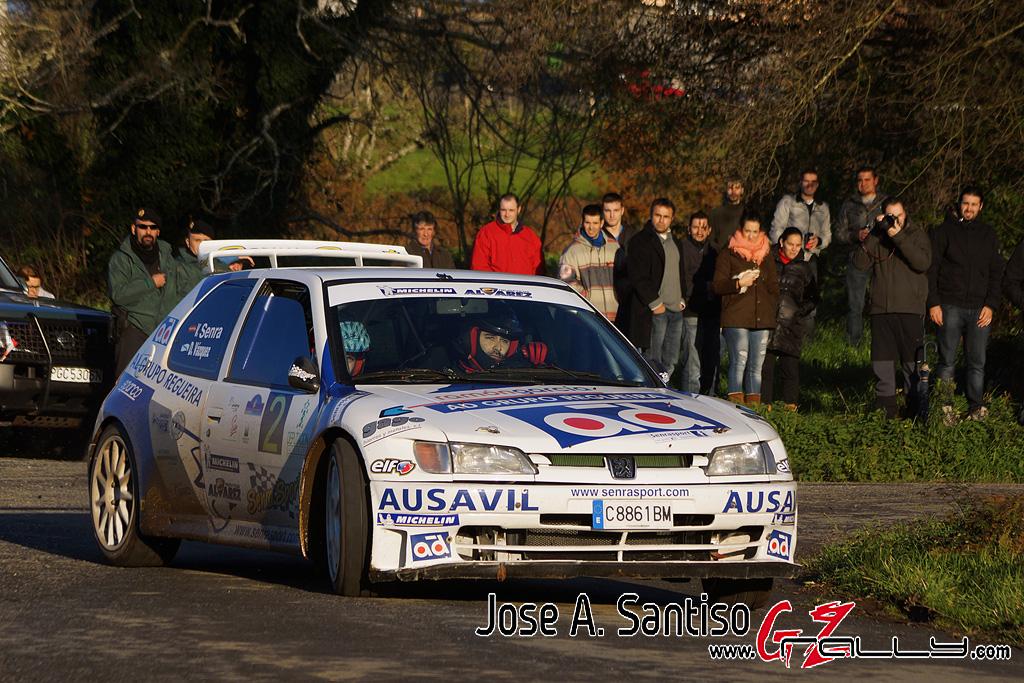rally_botafumeiro_2012_29_20150304_2004389190