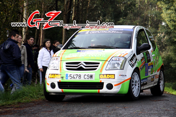 rally_do_botafumeiro_95_20150303_1965642149