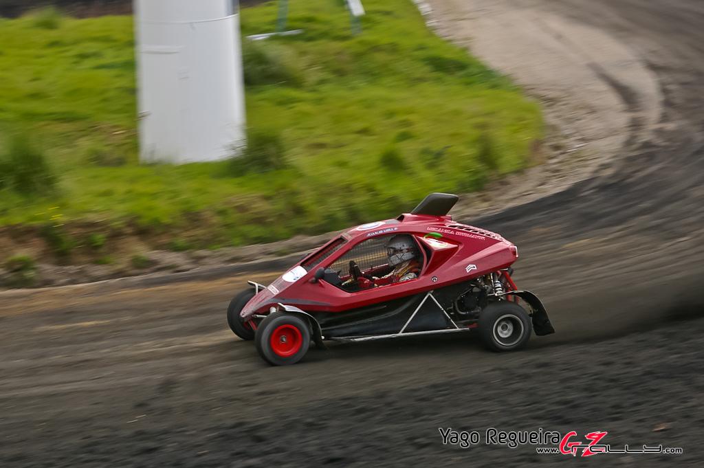 entrenamientos_autocross_arteixo_2013_-_yago_regueira_14_20150307_1107564598