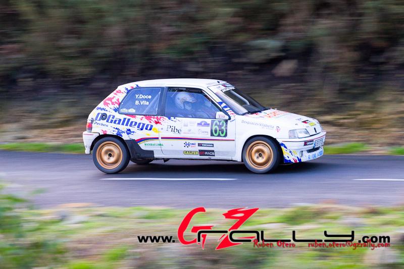 rally_do_botafumeiro_2011_154_20150304_1990024664