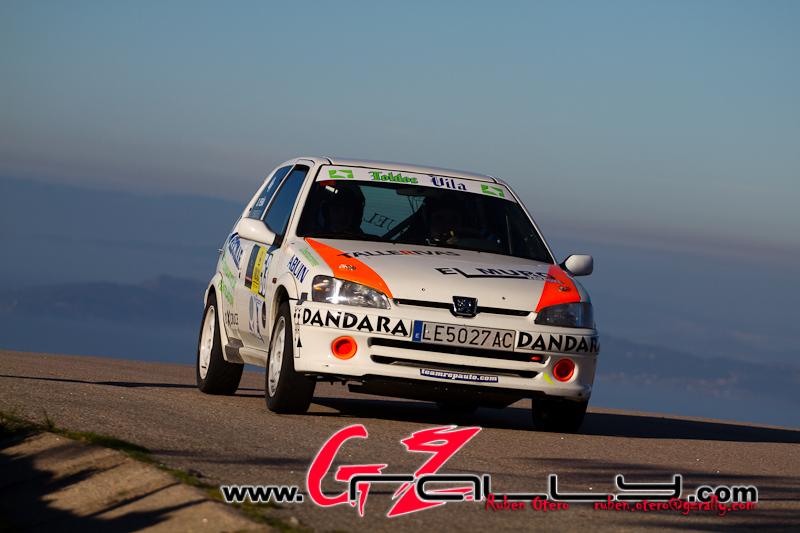 rally_serra_da_groba_2011_670_20150304_1587230262