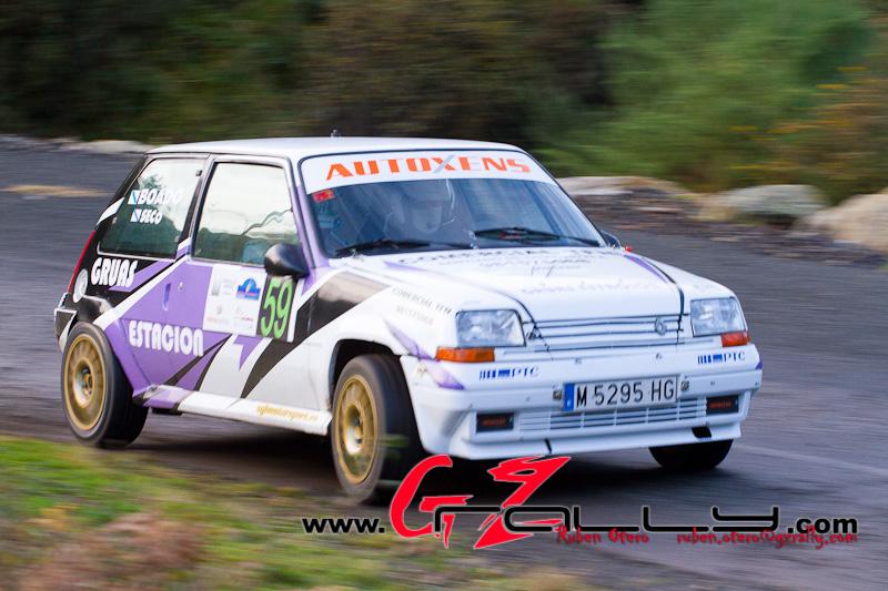 rally_do_botafumeiro_2011_104_20150304_1752040734