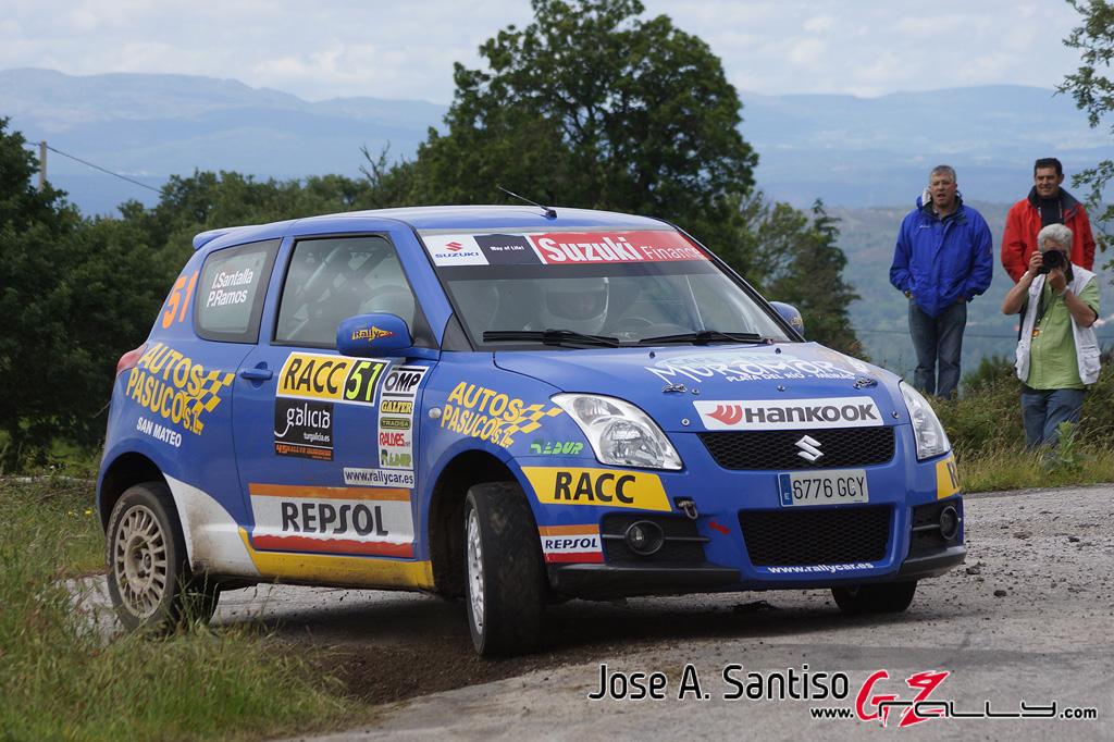 rally_de_ourense_2012_-_jose_a_santiso_12_20150304_1068281272