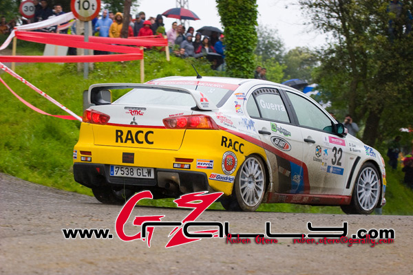 rally_de_cantabria_2009_86_20150303_1921121098