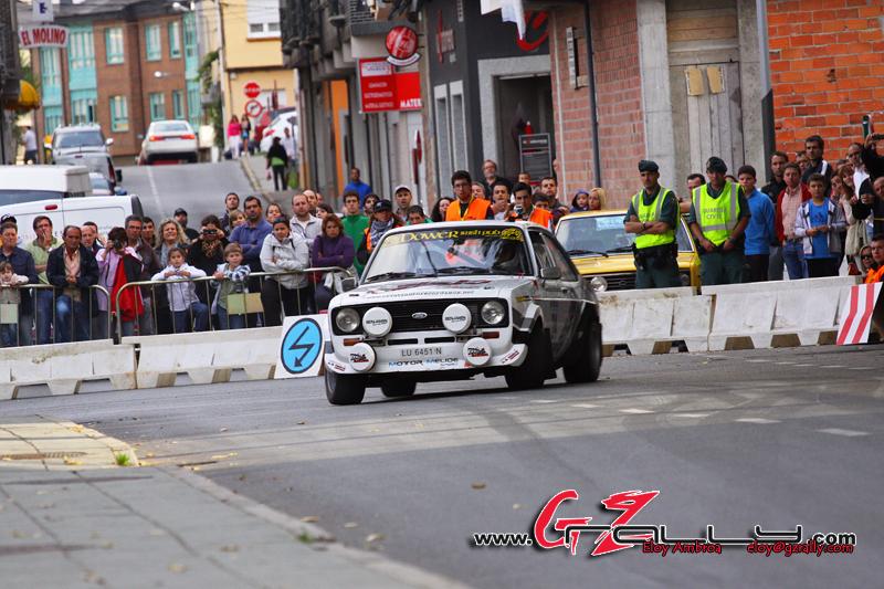 rally_de_galicia_historico_melide_2011_201_20150304_1360544712
