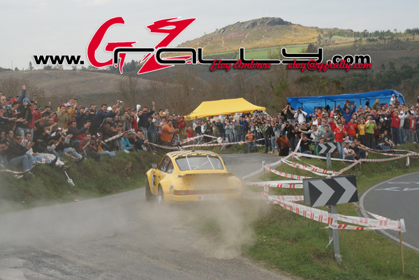 rally_do_cocido_797_20150303_1990534686