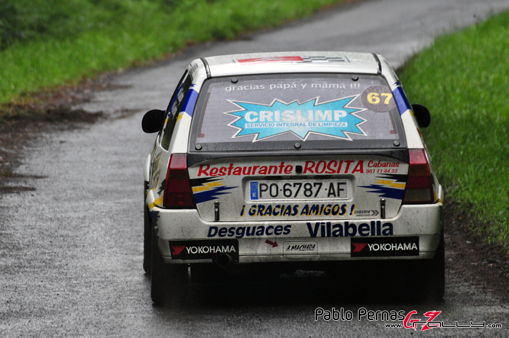 rally_de_naron_2012_-_paul_100_20150304_2069934665